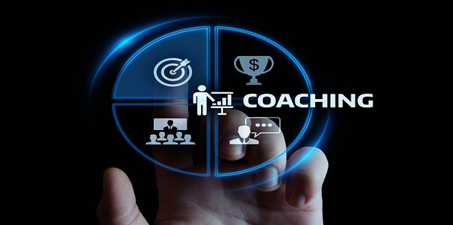 Just-in-Time Coaching (Not Only Just-in-Time Learning)-3