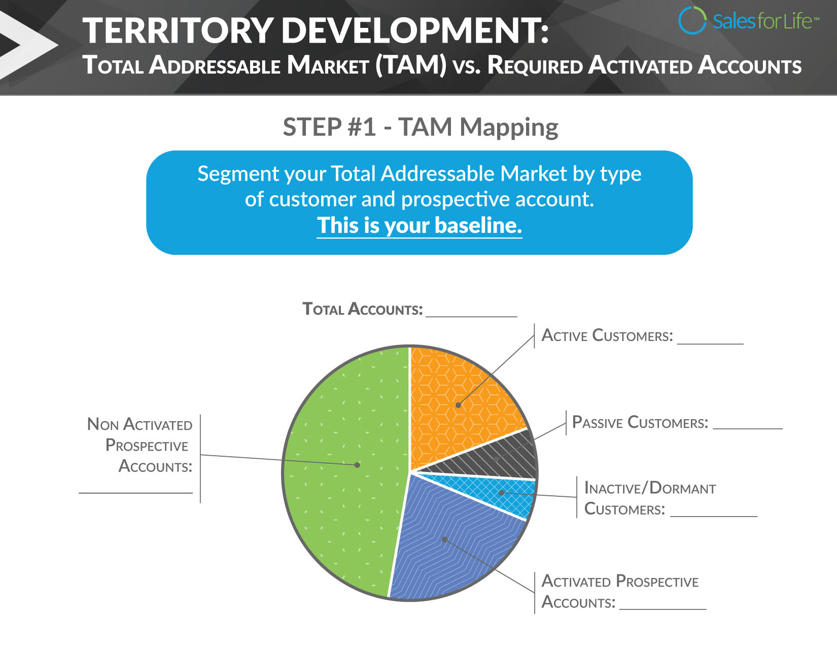 tam-the-first-step-every-territory-sales-rep-must-take